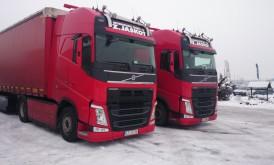 transportu ładunków toruń